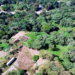 Development Property with 20.5 Titled Acres