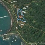 Development Property Close to Tourist Attractions in Costa Rica