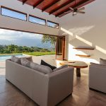 Home in Platanillo with Bright Open Floorplan