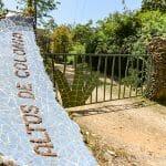 Altos de Colonia Private Community