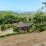 Luxury Home Sites in Bahia Ballena