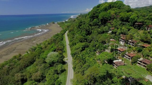 Villa for Sale in Canto del Mar Community