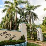 Land in the Brisas Del Mar Community