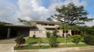 New Home in Uvita Walking Distance to Marino Ballena National Park