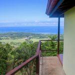 Ocean View Cabina in Uvita