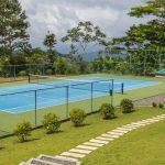 Costa Verde Estates Community Amenities