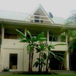 Uvita Beach House
