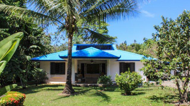 Affordable Home Ojochal