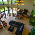 Furnished Turnkey Ready Vacation Rental Home