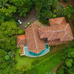 Estate Home in Upscale Escaleras Area