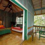 Multi-Room Suites
