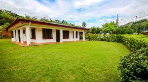 Charming 3 Bedroom Home in Santa Rosa Valley Near San Isidro