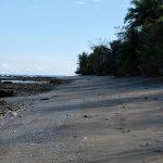 Untouched Playa Sombrero