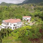 1.65-Acre Estate in Ojochal