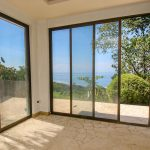 1st Floor Ocean View