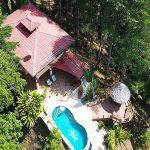 2.86-Acre Property