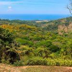 1 Acre Home Site Lagunas