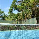 Resort & Spa Facilities
