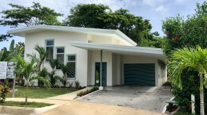 New Home Near Downtown Uvita and Walking Distance to the Beach