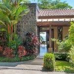 Great Vacation Rental in Dominical