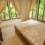 Tropical View Bedrooms