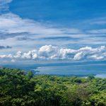 Costa Verde Land Parcel