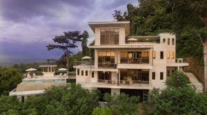 World Class Luxury Home near Manuel Antonio Beach