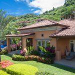 Luxury Home Los Sueños