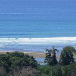 Whitewater Ocean Views