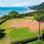 Luxury Home Site Solemar Dominical