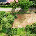 0.25 Acre Property Matapalo Beach