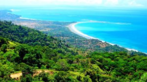 Premier Land Parcels with Ocean or Valley Views at Costa Verde Estates