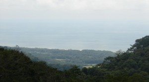 Over One Acre Development Lot in Los Altos de Hatillo