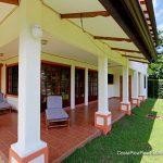 Home In Lagunas