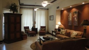 Premier Three Bedroom Luxury Condo In a World Class Resort