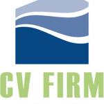 CVFIRM Abogados and Associates