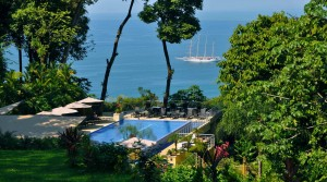 3 and 4 Bedroom Los Altos Luxury Condos In Manuel Antonio