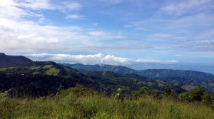 250 Acre Land Parcel With Private Forest Reserve Near San Isidro