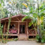 1 & 2 Bedroom Cabins for Sale in Uvita