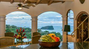 Prime Manuel Antonio Income Producing Property On Rental Row