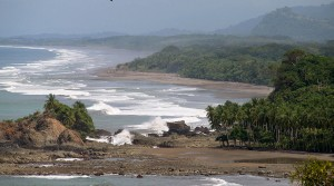 Whitewater Ocean View Luxury Home Sites Walking Distance To The Beach