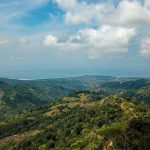Eco-Resort Property Uvita