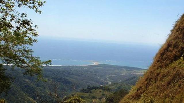 Ocean View Resort Style Property