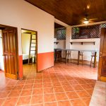 Vacation Rental in Hatillo