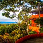 Vacation Homes in Hatillo