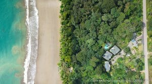 Elan At Ballena Beach New Condos In Uvita With Private Beach Access