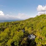 Home In Pavones Costa Rica For Sale