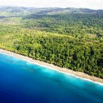 Beachfront Land Costa Rica