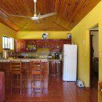 Rental Apartments in Uvita