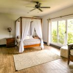 Luxury Villa In Uvita